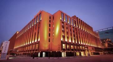 Marriott Executive Apartments By Marriott Hospitality Net
