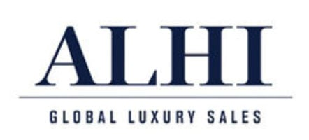 Associated Luxury Hotels International (ALHI) Strategically Expands Global Convention Portfolio With Six New Members