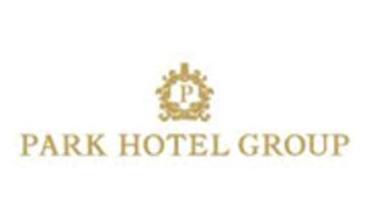 Park Hotel Group Opens First Hotel in South Korea