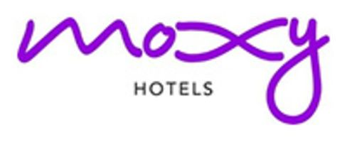 "EJF Capital to Develop Marriott's New ""Moxy"" Hotel in Uptown Oakland, CA Opportunity Zone in Partnership With Tidewater and Graves Hospitality"