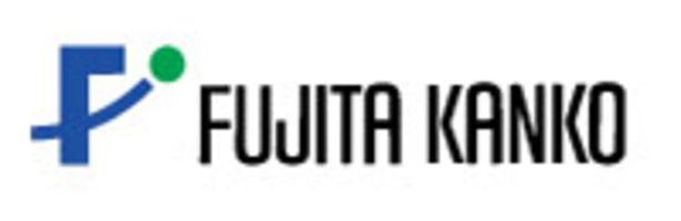 Fujita Kanko Adds Guangzhou Office in China