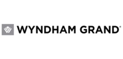 Wyndham Grand debuts in downtown Yangon
