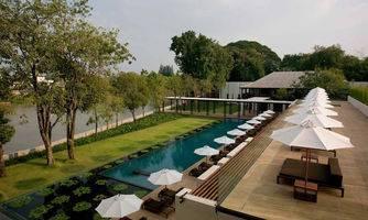Anantara Hotels Resorts Spas Hospitality Net