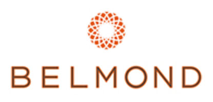 LVMH reaches an agreement with Belmond to increase its presence in the ultimate hospitality world