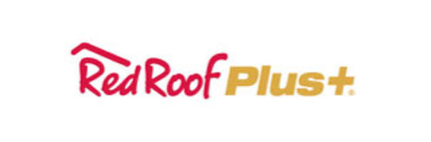 Red Roof® Enters The Calgary, Alberta, Canada Market