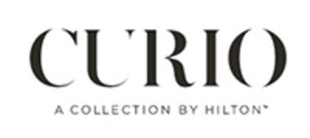 Hilton Expands Presence in Las Vegas with Signing of Virgin Hotels Las Vegas to Curio Collection by Hilton