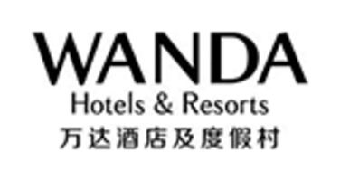 Wanda Hotels & Resorts Unveils New Brand - Wanda Moments