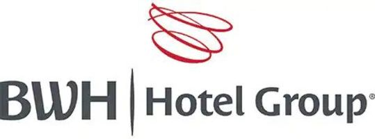 Best Western Hotels & Resorts Assumes Direct Responsibility Of Brand In Mexico
