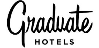 AJ Capital Partners Acquires Hotel President in Palo Alto, CA