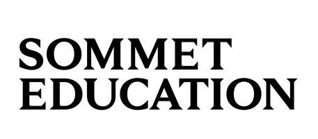 Five Key Trends in Hospitality for 2019 from Sommet Education Experts