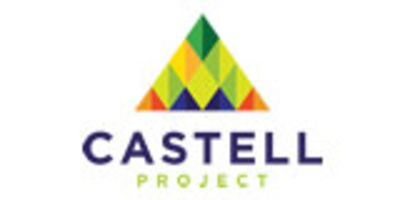 The Castell Project Releases 2019 Women in Hospitality Leadership Report