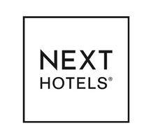 Next Hotel Colombo to open in Sri Lanka