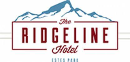 Delaware North debuts The Ridgeline Hotel Estes Park