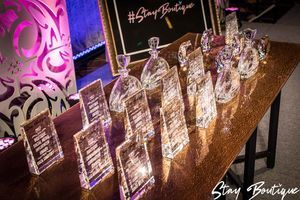 BLLA Announces Winners of the Annual 2019 Stay Boutique Awards