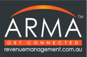 Torrens University Australia and ARMA launch online qualification in revenue management