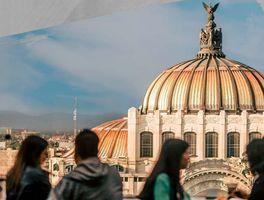 Mexico Hotel Destinations - 2018