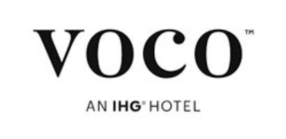 IHG debuts upscale brand voco in the UAE