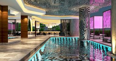 Brisbane's first luxury hotel openings in 20-years signal market renaissance