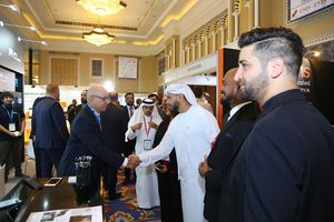 HITEC Dubai 2018 Connects World's Leading Hospitality Technology Providers with Hoteliers from the Middle East