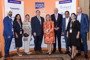 HSMAI Successfully Launches ROC Middle East In Dubai