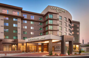 Interstate Hotels & Resorts Announces Management Agreements With Three Premium Salt Lake City Properties