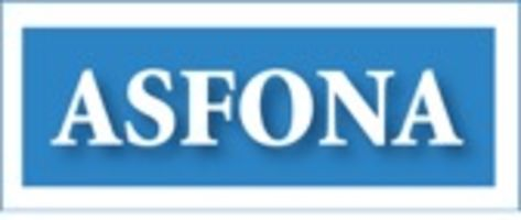 ASFONA Reconfirms its Strategy as an Independent, Non-Brand Affiliated Hotel Owner/Operator Association