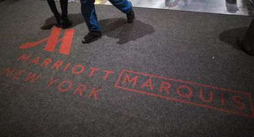 Marriott's 500 Million Hack Blamed On China -- Should You Believe It?