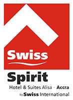 Swiss International plans hotel outside Delhi, India