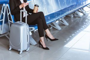 10 Trends That Will Shape Business Travel and Spend Management in 2019, and Beyond - SAP Concur