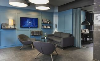 Massive growth: Danish hotel chain doubles room capacity from 870 to 1700