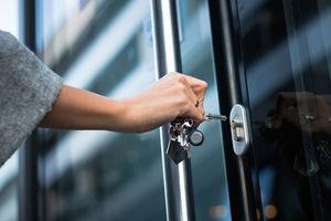 OYO unlocks homes in Dubai to restore balance in hospitality