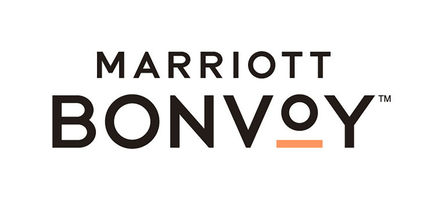 Marriott International Announces Marriott Bonvoy - The New Brand Name Of Its Loyalty Program