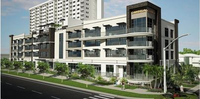 Meyer Jabara Hotels Selected to Manage Cambria Fort Lauderdale