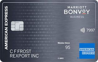 American Express and Marriott International Revamp Cobranded Consumer and Business Credit Cards with Introduction of new Marriott Bonvoy Travel Program