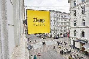 International hotel operator Deutsche Hospitality takes over majority of Danish hotel brand