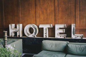 Ten Commandments For Hotels To Gain And Retain Guests In 2019