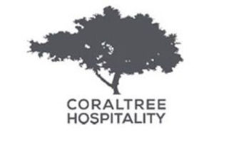 Lowe Launches CoralTree Hospitality Group Led by President Thomas Luersen