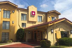 Magnuson Hotel Hampton VA joins the Magnuson Family