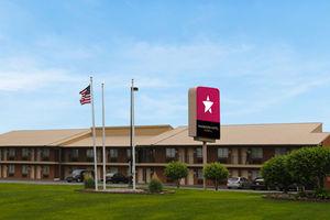 Magnuson Hotel Howell MI reaffirms ties to Magnuson Worldwide