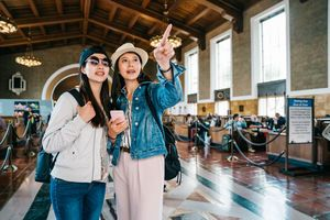 Ctrip and Shangri-La Hotels and Resorts Globally Introduce More Tailored Travel Options To Chinese Travellers