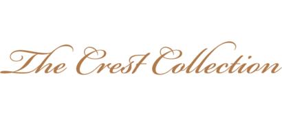 Ascott Opens Prestigious La Clef Champs-Élysées Paris As Part Of The Crest Collection
