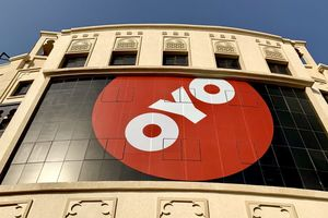 What Oyo's Latest Results Say About the Business of Budget Hotels