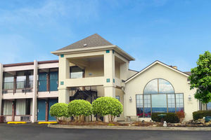 Tennessee Hotel joins the By Magnuson Worldwide Collection