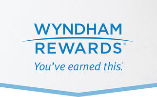 Wyndham Rewards to Expand Award-Winning Program with a Faster Way to Free Nights, New Places to Stay and More Ways to Earn and Redeem