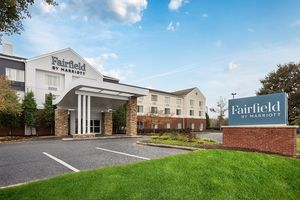 MJH Bringing New Look, New Technology to Fairfield Inn by Marriott Charlotte Northlake