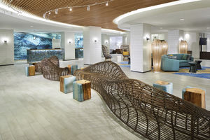 Outrigger Resorts By Outrigger Hospitality Net