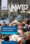 UNWTO AM Report  'Global Report on Food Tourism'