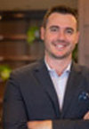 Jared Dayton has been appointed as General Manager at Dossier Hotel