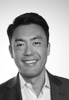 Ken Ishiguro has been appointed as Vice President, Design and Construction at Auberge Resorts Collection
