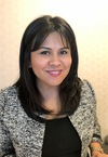 Martha Marquez has been appointed as General Manager at Homewood Suites by Hilton - Aliso Viejo/Laguna Beach hotel